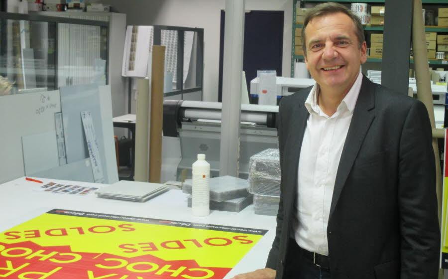 Imprimerie-valence-multigraph-solutions