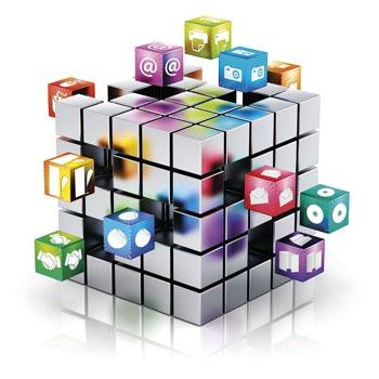 Imprimerie Multigraph Solutions