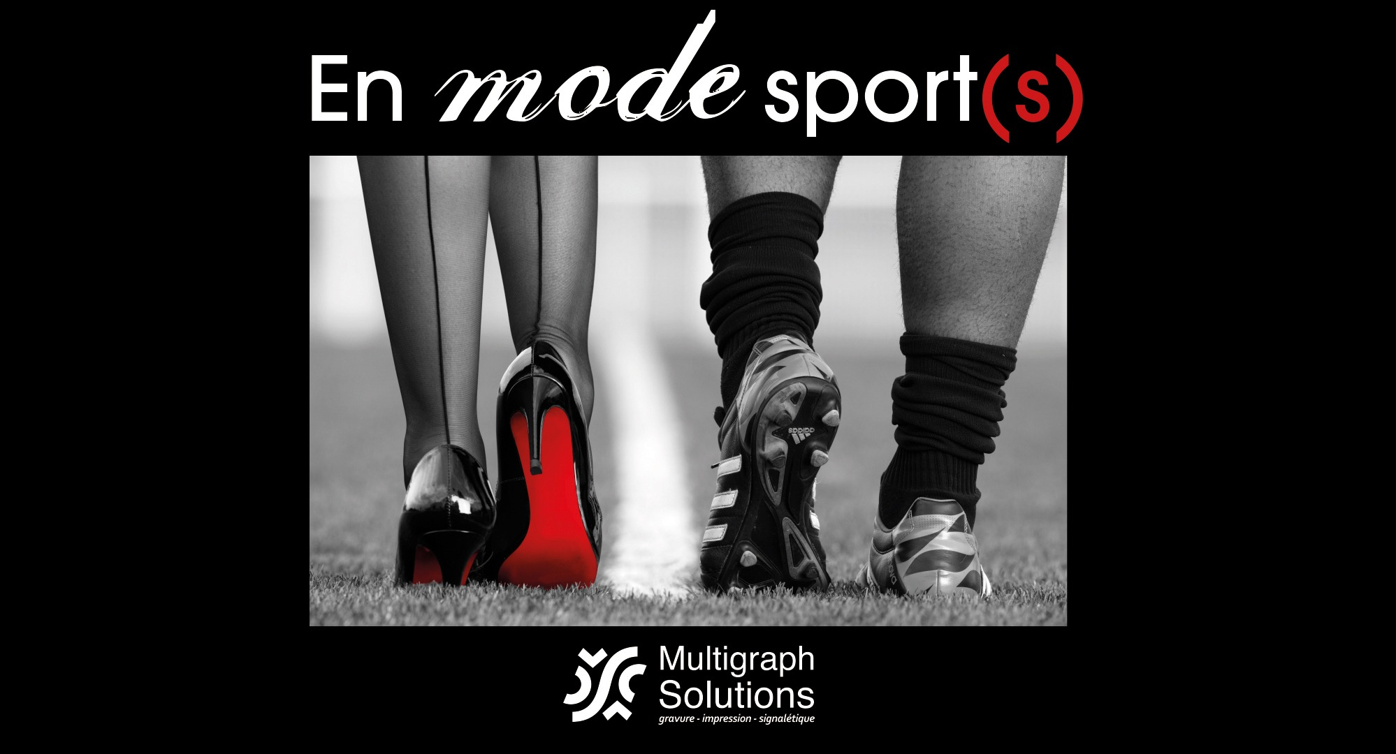 en-mode-sport-multigraph-solution