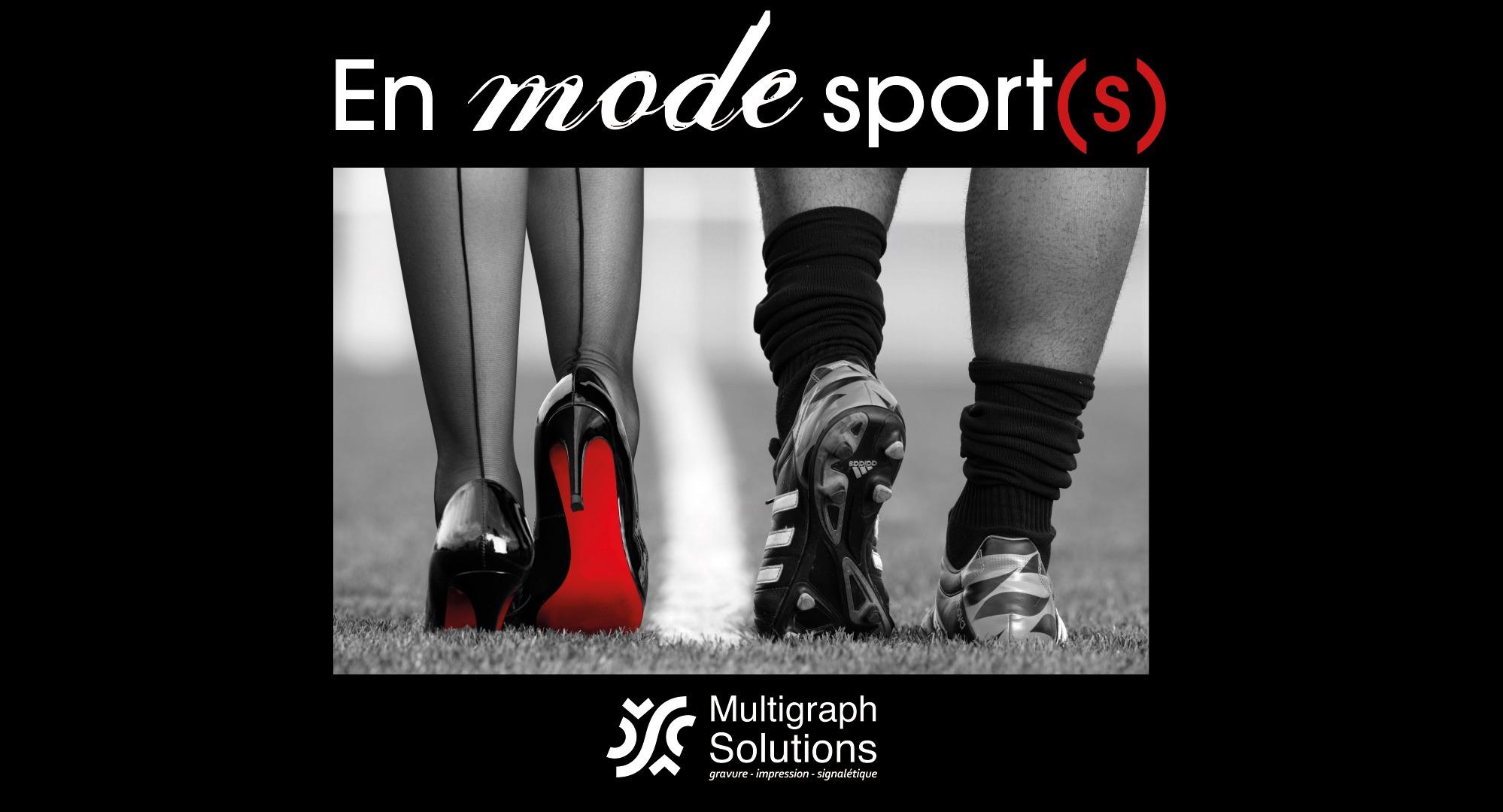 en-mode-sport-multigraph-solution