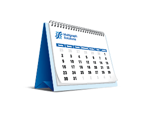 calendrier-multigraph-solutions-valence