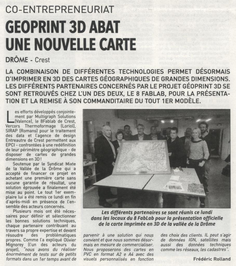 article-multigraph