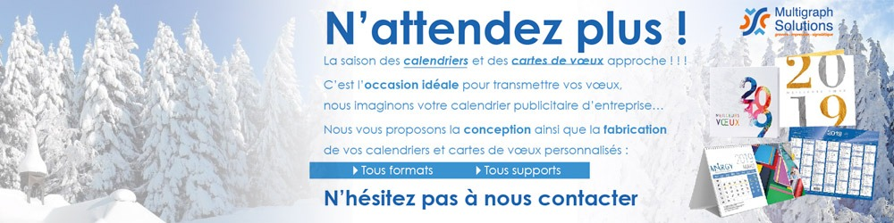 slide-calendriers