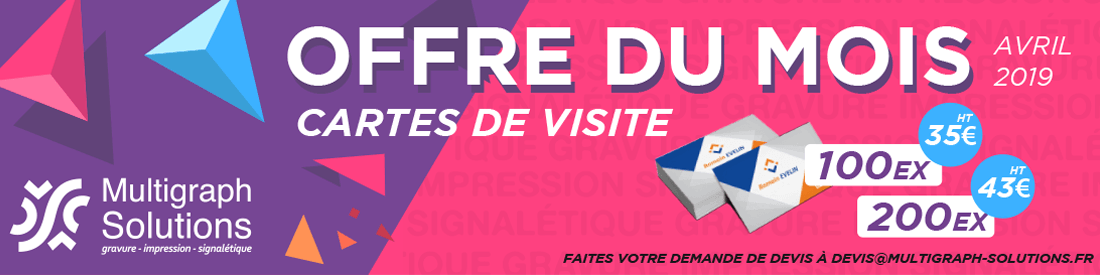 promo-avril-web.png