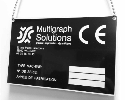 gravure-laser-Valence
