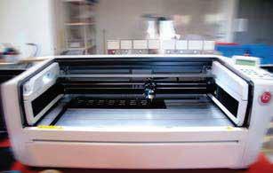 gravure-machine
