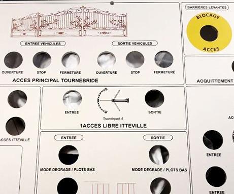 plaque-gravée-à-Valence-Multigraph