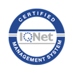 certification_IQNet