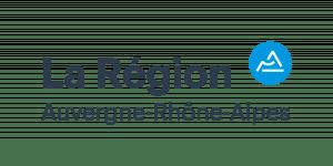 logo-partenaire-region-auvergne-rhone-alpes-imprimeur