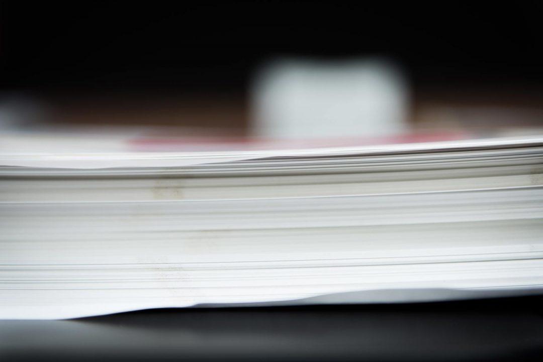 Support-papier-imprimerie-valence